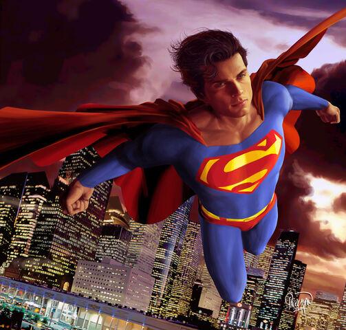 File:Supermanmetropolisbygui.jpg