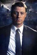 Ben-McKenzie-Gotham