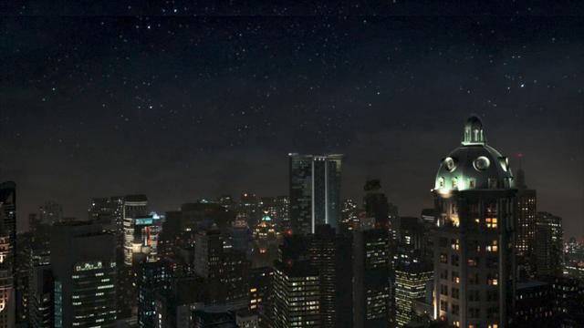 File:Metropolis 3.png