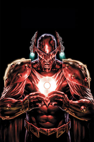 File:Faces of Evil Prometheus 01.jpg