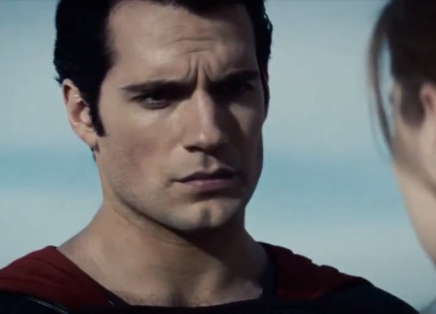 File:Man-of-steel-trailer.jpg