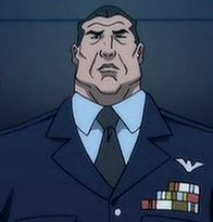 File:Sam Lane Justice League The Flashpoint Paradox.JPG