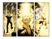 Smallville Lantern 1395495972778