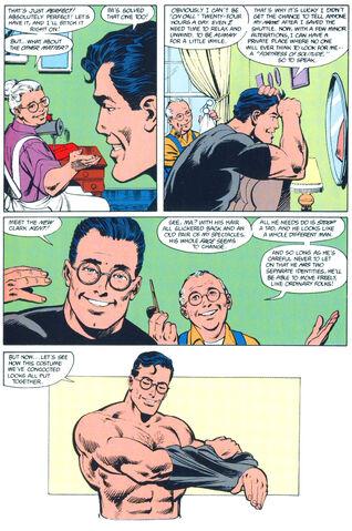 File:Clark Kent manofsteel1bestbuyexclusivepg23.jpg