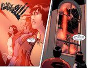 Smallville - Chaos 003-020