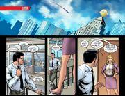 Superman SV Blur s11 04 01 Superman 15-adri280891
