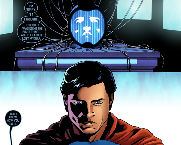 File:Superman SV S11 RVQXYP4.png