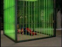 Krypto cage