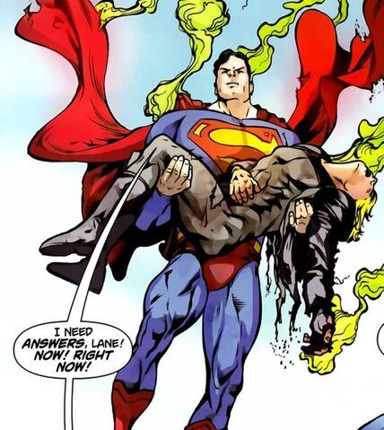 File:Poisoned Kryptonian.jpg