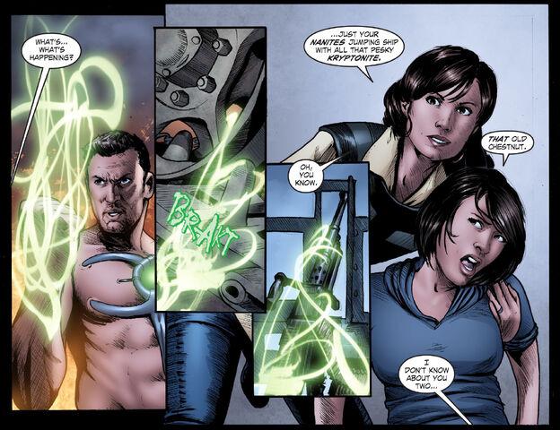 File:Superman Daily Planet Lois Lane sv s11 ch43 1368225050522.jpg