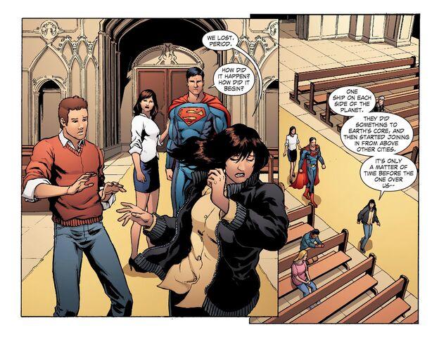 File:Smallville - Chaos 003-019.jpg