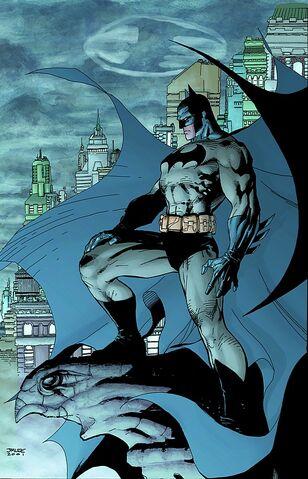 File:Batman Lee.jpg
