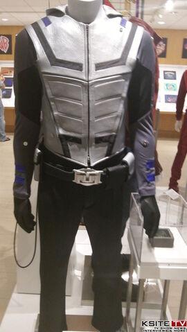 File:Cyborg SV 100 0290.jpg