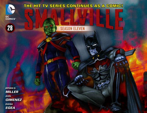 File:Batman SV Ch 28 Untitled-1.jpg