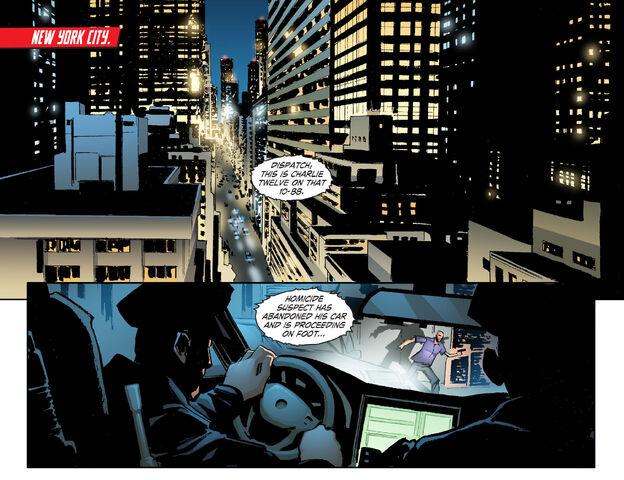 File:Smallville Lantern 1395490859797.jpg
