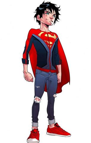 File:Superboy Jonathan Kent.png