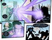 Smallville - Chaos 010 (Digital-Empire)013