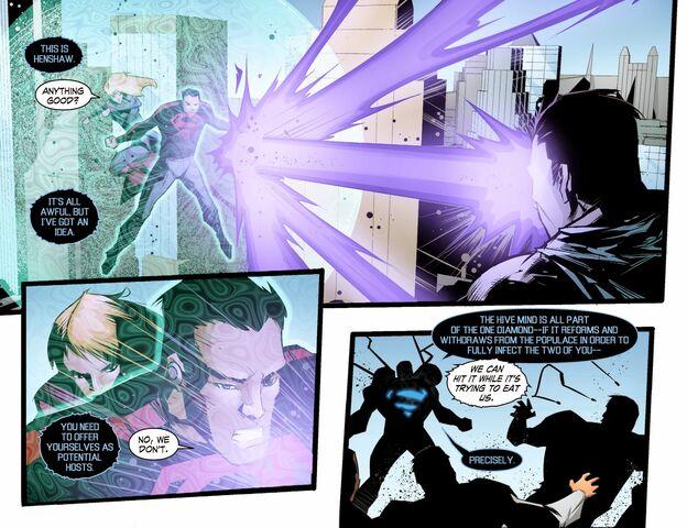 File:Smallville - Chaos 010 (Digital-Empire)013.jpg