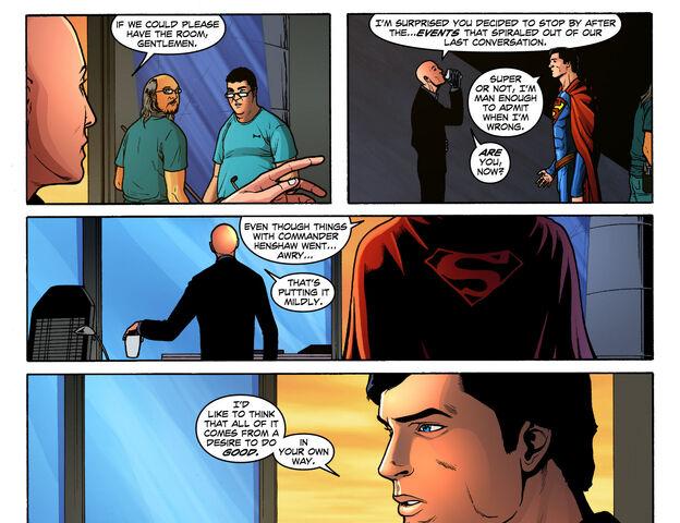 File:Superman RS Lex Luthor SV S11 a873215168d676c473ff96b36d0fff16.jpg