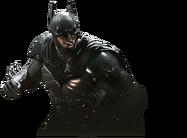 Batman Injustice2-portrait