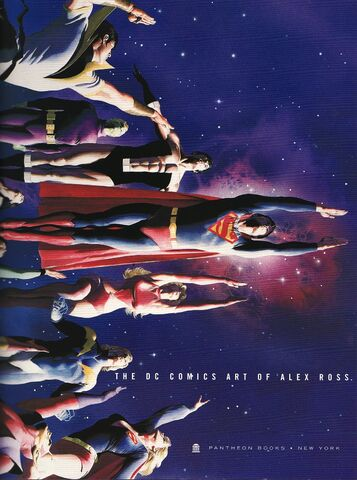 File:Superman, Supergirl and Legion of Superheroes.jpg