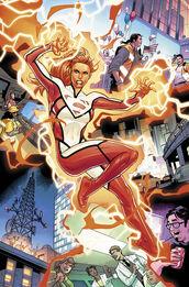 SM-Superwoman-3-interio-Lana-Lang-DC-Rebirth