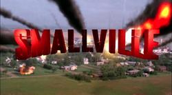 SmallvilleNewOpeningCredits