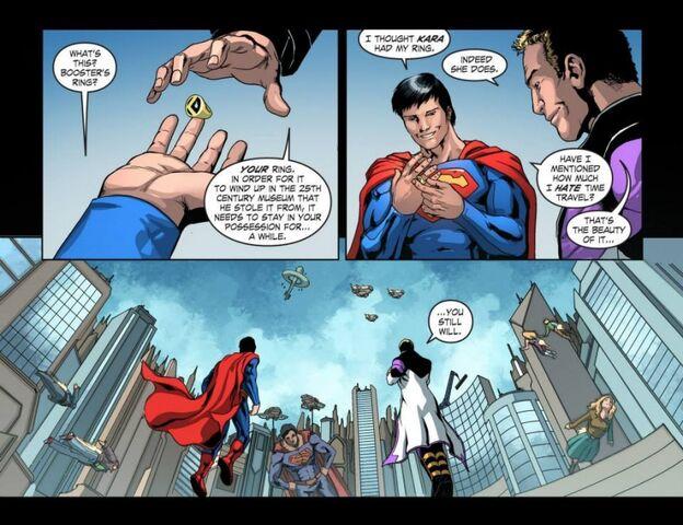 File:LOSH Smallville s11 176-adri280891.jpg
