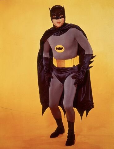 File:Batman Adam West.jpg