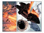 JK-Smallville - Alien 011-018