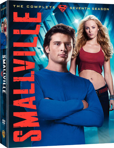 File:Season 7 dvd.jpg