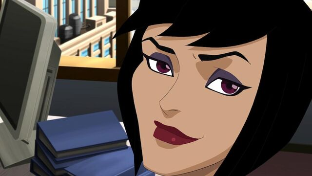 File:Lois supunbound2.jpg