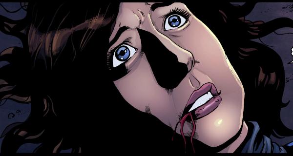 File:Chloe Sullivan Smallville Earth 2 001.png