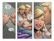 Smallville - Lantern 012-019