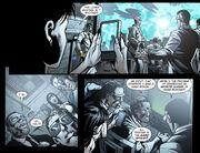 Smallville Chaos 01 1402188005721