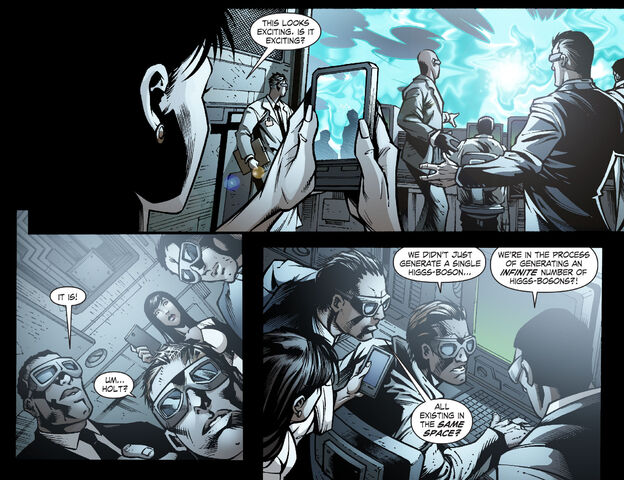 File:Smallville Chaos 01 1402188005721.jpg