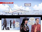 Smallville - Harbinger 004-012
