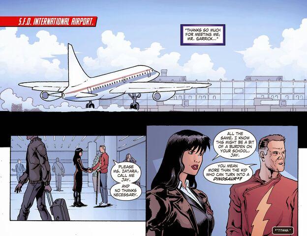 File:Smallville - Harbinger 004-012.jpg