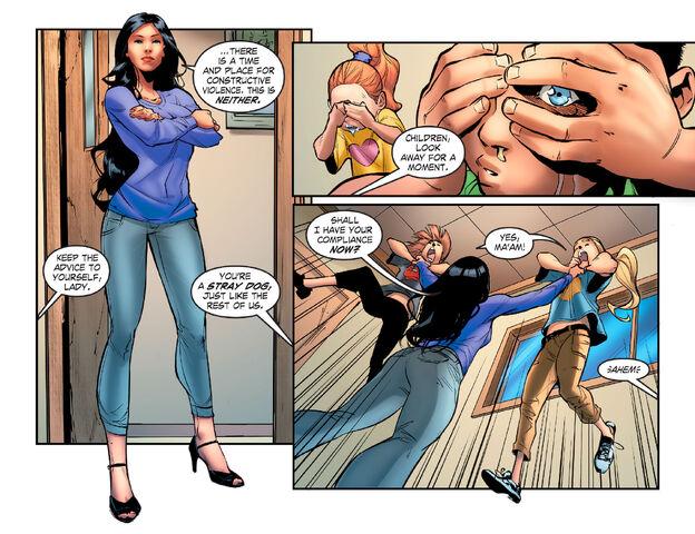 File:Wonder Woman SV smallville 60 1376670861505.jpg