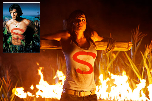 File:Smallville-lois-on-cross 510.jpg