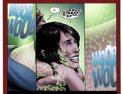 Superman Lana Lang sv s11 ch43 1368224964179
