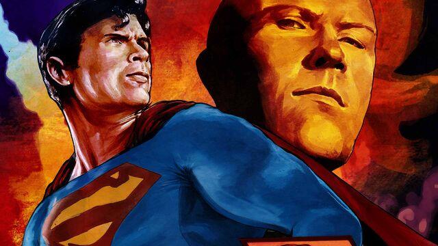 File:Smallville Season Eleven-Superman -Lex Luthor.jpg