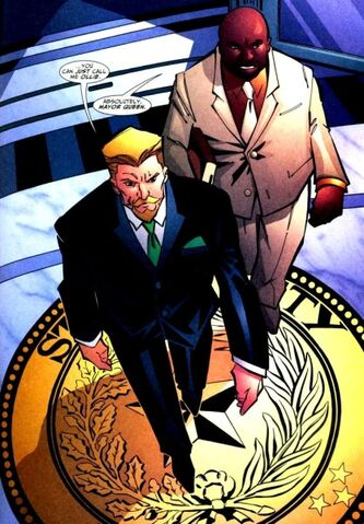 File:417px-Oliver Queen 004.jpg