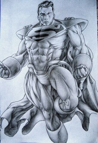 File:Superman-Prime.jpg