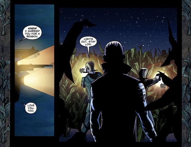 File:Superman-Zone- 009.jpg