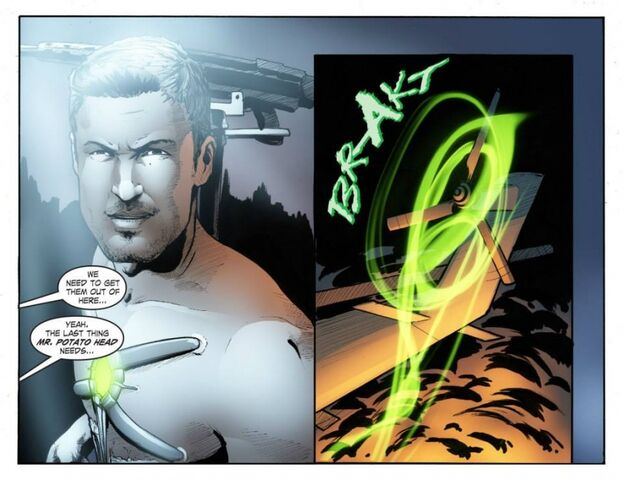 File:Superman Daily Planet Lois Lane sv s11 ch50 62-adri280891.jpg