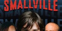 Smallville: The Visual Guide