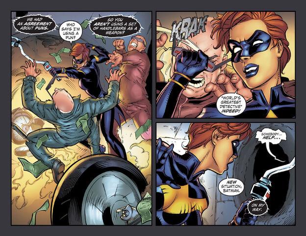File:Batgirl Smallville Season 11 028 (2013) (Digital) (K6DVR-Empire) 18.jpg