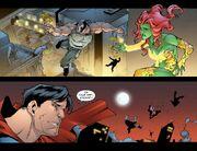 Smallville - Lantern 011-020