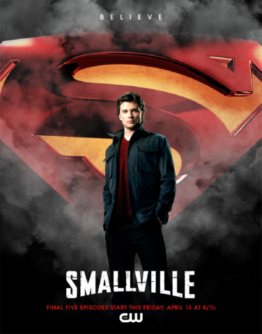File:Season 10 poster - Believe.png
